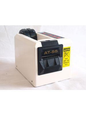 Automatic Tape Dispensers Cutter Cutting Machine AT-55