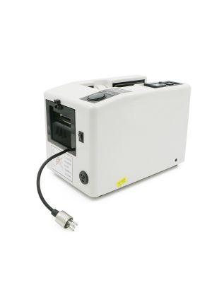 Automatic Tape Dispensers Electric Tape Cutter A2000