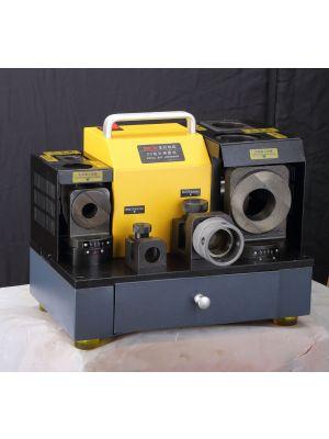 Drill Bits Sharpener 3-26 mm 95-135 Angle Drill Grinder Machine