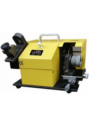 Portable MR-X4 Cutter Cutting Machine