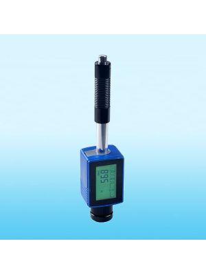 Mitech PenType Rebound Leeb Hardness Tester Metal Hardness Meter MH100