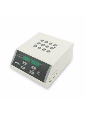 New Dry Bath Incubator DKT200-1 RT.+5~150 degree 200W