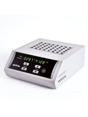 New Dry Bath Incubator DKT200-2 RT.+5~150 degree 400W