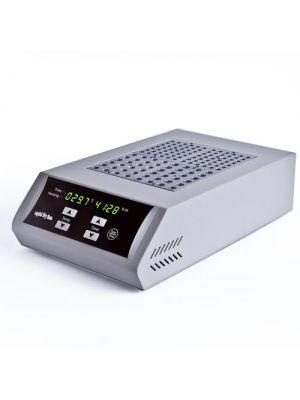 New Dry Bath Incubator DKT200-4 RT.+5~120 degree 400W