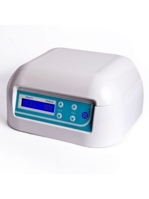Micro-plate Thermo Incubator MT60-4 RT.+5~70 degree capacity:4 x 96