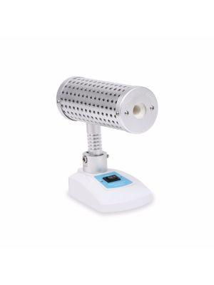 HY-800 Bacti-Cinerator Small Sterilizer