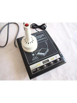 Portable Handheld Induction Sealer 220V 15-100mm 1200W Max