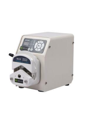 Peristaltic Pump BT100N 0.00034 - 570 ml/min