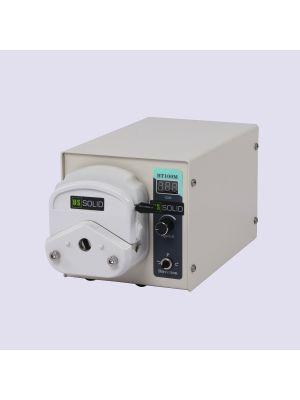 Peristaltic Pump BT100M 0.00067 - 570 ml/min