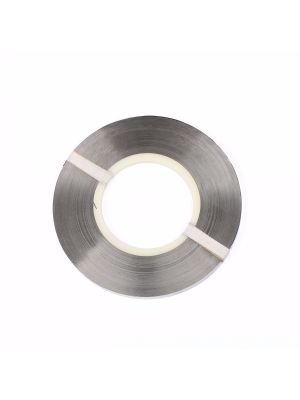 Pure Nickel Strip for 18650 Battery Welding 1kg/roll 0.1x8mm 0.15x8mm