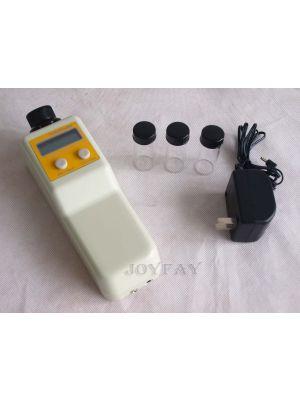WGZ-1B Portable Digital Turbidity Meter 0-200 NTU