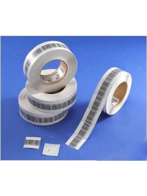 20000 pcs Soft Label Papaer Tag XTA-Y01