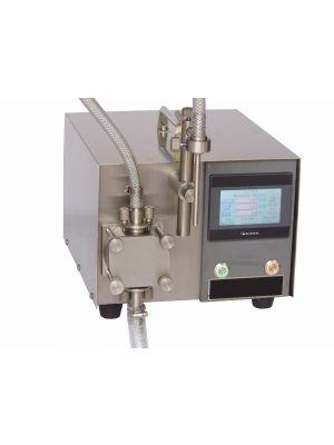 Automatic Digital Liquid Filling Machine 1ml-10000ml