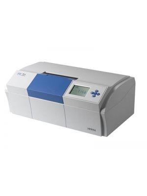 Professional +/-45 LCD Automatic Polarimeter Sodium Lamp w/Cell WZZ-2B