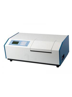 Automatic Polarimeter Sodium Lamp +/-45 LCD w/Cell WZZ-3