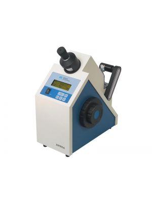 LCD ABBE Digital Refractometer WYA-2S