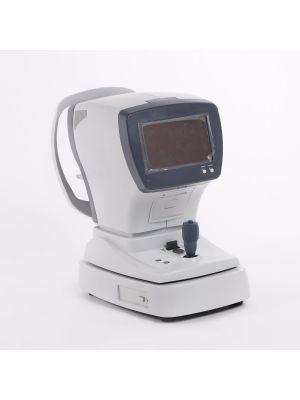 Auto Refractor Refractometer with Keratometer 7