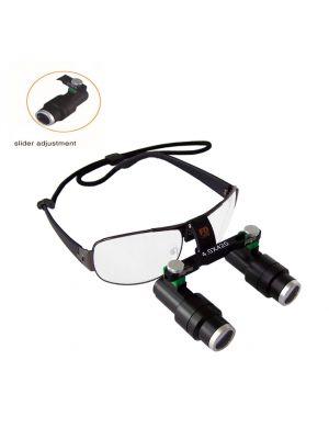 Binocular Magnifying Glasses  Fd-501k