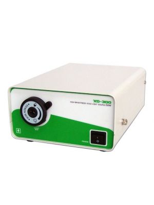 Brand XD-300-50 W(A) Single Xenon Light Source 1 x 50 W