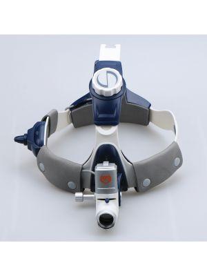 5 W LED All-in-One Medical Headlight Surigical Head Lamp CE FDA