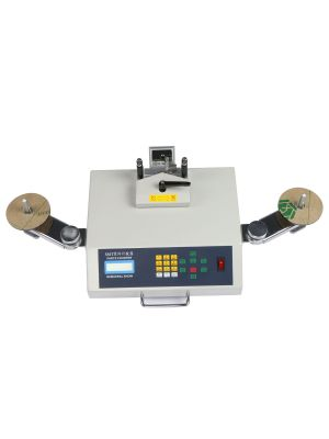 Automatic SMT/SMD Components Counter Machine YS-801