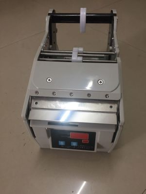 Automatic Label Dispenser Label Stripping Machine G-100/130