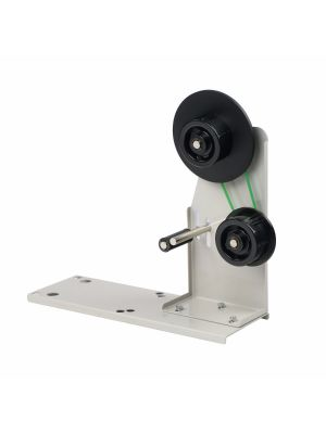 Automatic Tape Dispenser Bracket for ZCUT-9 M-100