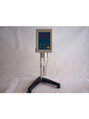 Rotary Viscometer Viscosimeter Viscosity Meter w/ LCD Screen 2×1000000 mPa.s