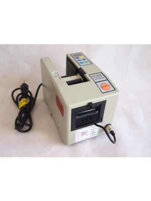 Automatic Tape Dispensers Cutter Cutting Machine RT5000