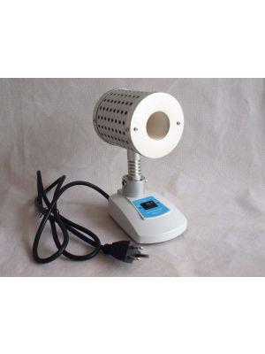 HY-800D Bacti-Cinerator Large Sterilizer