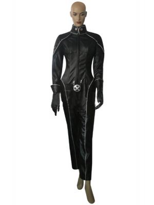 Storm Cosplay Costume: X-Men movies