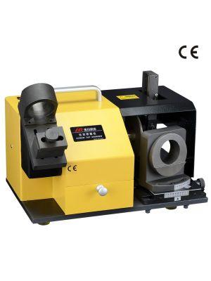 Screw Tap Grinder Sharpener Grinding Machine MR-Y5B M16 - M42